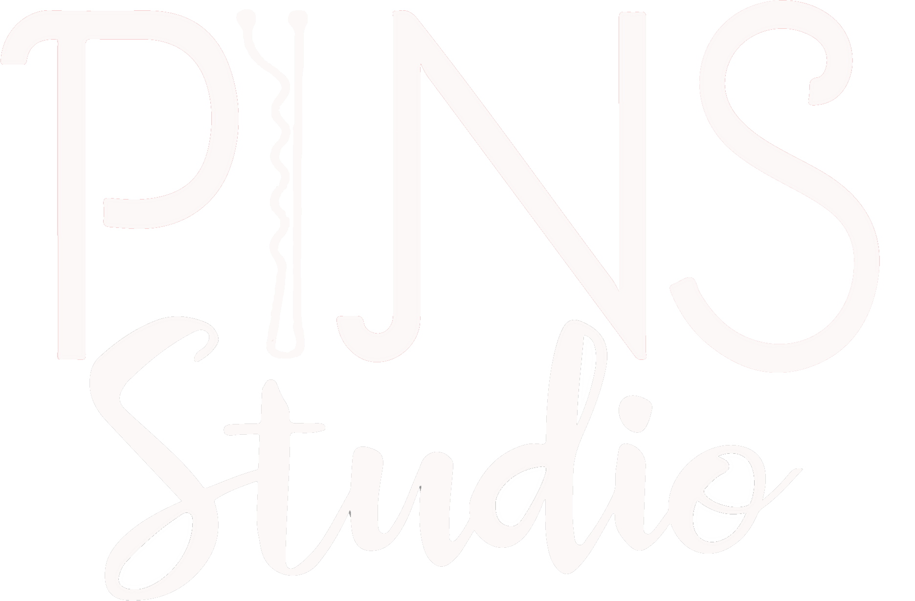Pins Studio | by Carly Fisher | Premier Hair and Lash Salon Serving the Greater Baltimore Area