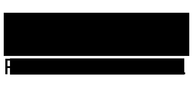 kenra-logo